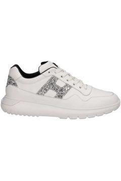 Chaussures enfant Hogan HXC3710AP30I640351(115490127)