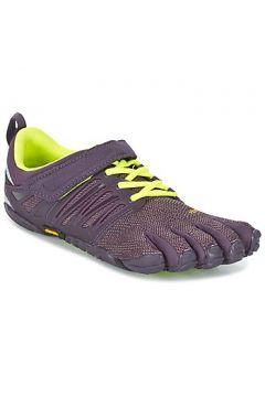 Chaussures Vibram Fivefingers V-TRAIN(115389725)