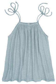 Kurzes Kleid Mia- Damenkollektion(117293616)