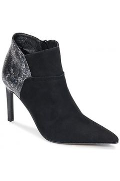 Chaussures escarpins Elizabeth Stuart LABRAC(115388305)