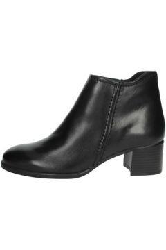 Boots Marco Tozzi 2-25348-35(127951870)