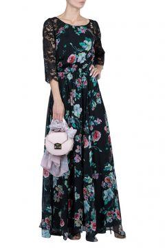 Платье Elisa Fanti(111091815)