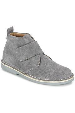 Boots enfant Citrouille et Compagnie ISINI(98754562)