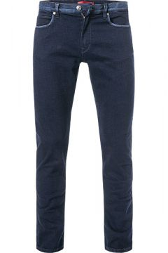 HUGO Jeans Hugo 50410927/405(94279425)