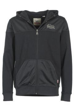 Sweat-shirt Lonsdale GREAT MONGEHAM(115435163)