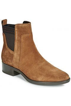 Boots Geox D FELICITY(115492464)