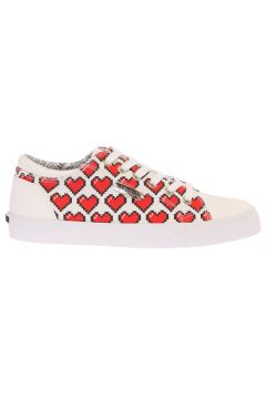 Love Moschino-Love Moschino Spor Ayakkabı(117325106)