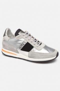 SALE -30 Piola - CALLAO - SALE Sneaker für Damen / schwarz(111580167)