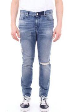 Jeans Rta MF8205(115559591)