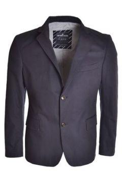 Vestes de costume Mcgregor Veste bleu marine Thomas pour homme(115432204)