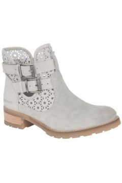 Boots Pataugas 621391(88586819)