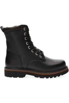 Boots Diesel HB LAUCE BOOTS(127936065)