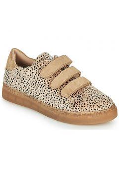 Chaussures Vanessa Wu LOU(115495989)
