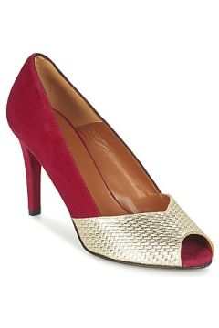 Chaussures escarpins Heyraud ELOISE(115386509)