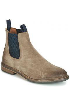 Boots Schmoove PILOT-CHELSEA(115549521)