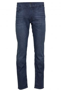 Maine3 Jeans Blau BOSS(114801846)
