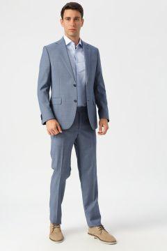 Kip Takım Elbise(115289247)