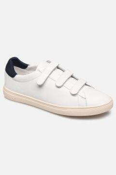 SALE -30 Clae - Bradley Velcro W - SALE Sneaker für Damen / weiß(111587087)