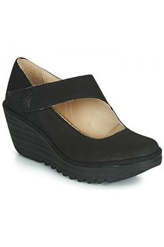 Chaussures escarpins Fly London YASI(115479974)