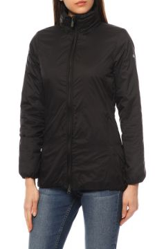 Куртка SLAM(100778847)