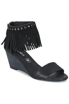 Sandales LPB Shoes NADIA(88440651)