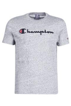 T-shirt Champion 212946-GRLTM(115412269)