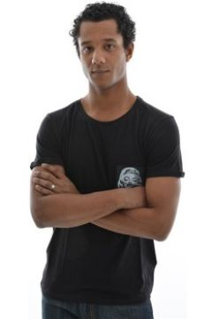 T-shirt Eleven Paris marylinpock(115461622)