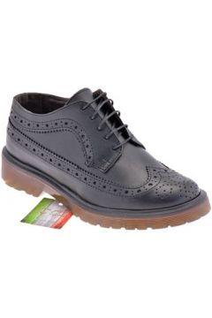 Chaussures Koloski FrancesinaRichelieu(115481564)