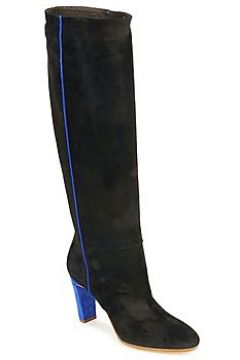 Bottes Michel Perry 13184(98768530)