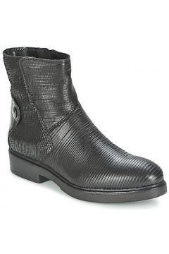 Boots Nome Footwear CRAQUANTE(115456114)