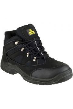 Boots Amblers Safety FS151(115394995)