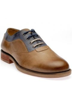 Chaussures Dillinger 9747701(115573434)