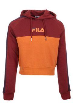 Sweat-shirt Fila Landers Hooded Sweat(115429782)