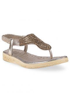 Crash Kadın Sandalet 72001(124970310)