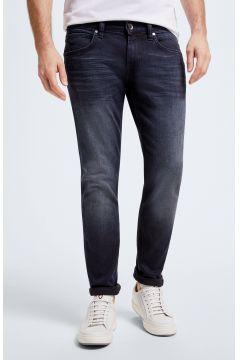Jeans Robin, navy(111093626)