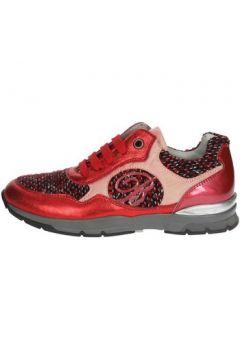 Chaussures enfant Blumarine D2630(127912042)