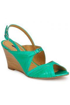 Sandales Atelier Voisin VIRGIN(98769013)