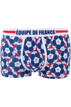Boxers Fff Boxer officiel Equipe de France de football But(115432247)