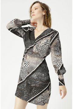 Vero Moda Elbise(113987300)