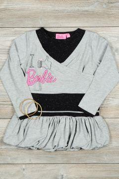 Barbie Tunik(103385784)