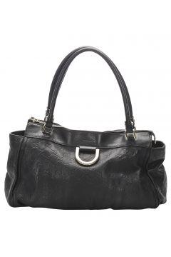 Women's leather shoulder bag(123681157)