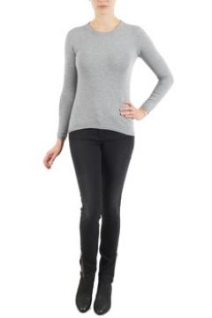 Jeans School Rag PHOEBE SUPER SLIM COMFORT(115408555)