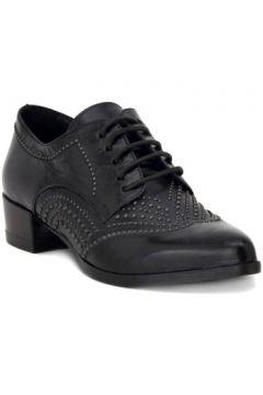 Chaussures Juice Shoes LOIRE NERO(127919817)