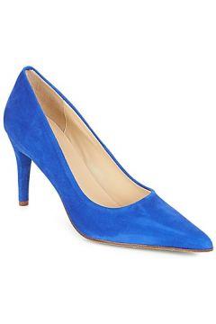Chaussures escarpins Elizabeth Stuart LUSTON(115390859)