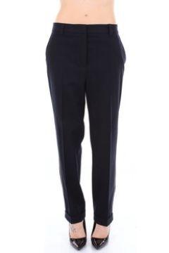 Pantalon Cappellini M04655Z01985(115523821)