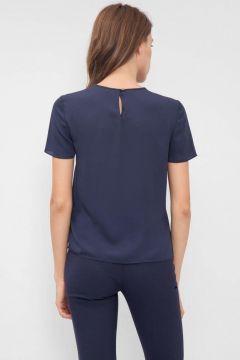 Блуза Tommy Hilfiger(103312132)