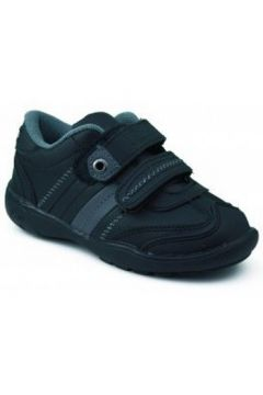 Chaussures enfant Kelme baskets garçon(115453957)