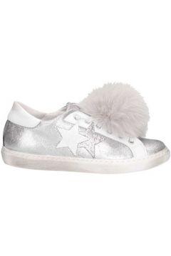 Chaussures enfant 2 Stars 2SB1328P B/C(101580122)