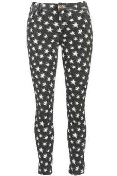 Pantalon Moony Mood DETOILES(115495767)