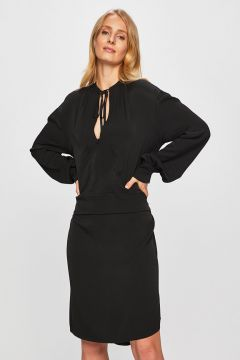 Calvin Klein - Sukienka(99123029)